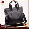 Men leather bag,leather office laptop bags for men,genuine leather bags