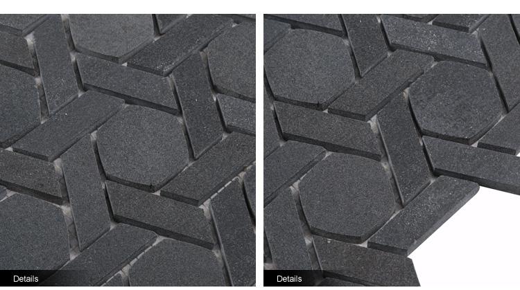 Chinese Natural Grey Volcanic Basalt Stone Mosaic Tiles For Home Decoration (3).jpg