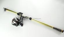 Big Sale Carbon Sea Fishing Rod