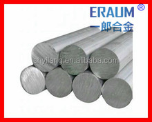 professional manufactured pure nickel 201 bar