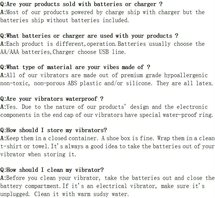 G-Spot rabbit 2 motor Massager for pictures of men wedding coats sexy hot nude pictur women hot sexy women picture