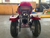 dirt Tricycle bikes for sale cheap