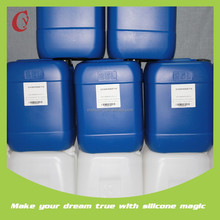 Good selling non toxic and non corrosive environment antifoam agent chemical wholesale