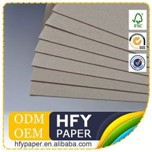 Cylinder Paper Oem Production Circuit Board Chip