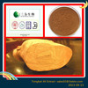 100% Natural Tongkat Ali root Extract for health care