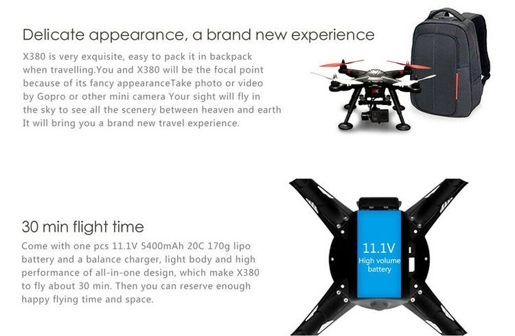 312380A-2.4GHz RC Quadcopter RTF Drone with 1080P HD Camera-2_06.jpg