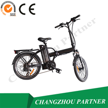 2015 Best selling Golden motor brand super E bicycle for Africa market (PNT-TDE-15)