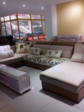 Most popular furniture Living Room Sofa Specific Use