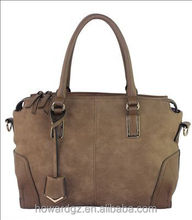 buy direct from china factory oem design bags
