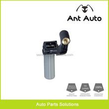 High Quality Hot Professional Manufacturer Auto Crankshaft Position Sensor OEM 2S7Q6C315AC, 1143723