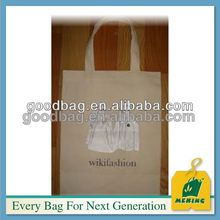 wholesale cheap korean canvas hobo hippie sling bag