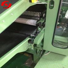 high speed needle loom machine price