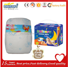 2015 M02 thx best choice wholeasle disposable ibero adult baby diapers size and prices