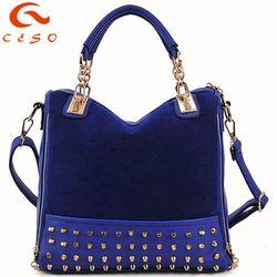 atv bag, new model bags' manufacturer