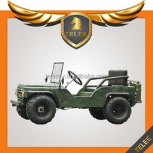 mini jeep mini quad sand dune buggy alibaba china