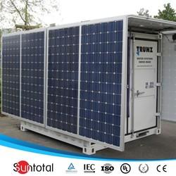10kw the lowest price solar panel/solar panel wholesale