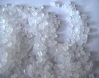 sinopec !! LDPE resin/ldpe agricultural film scrap/recycled ldpe granules film grade