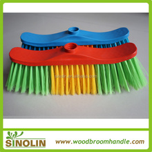 SN-A100 household cleaning indoor soft broom