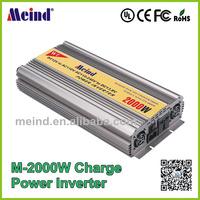 Meind modifie Wave Inverter 1-6KW DC 12V 24V 48V