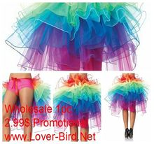 women sexy mini skirt, new spring 2015 sexy pure color buttocks short skirt Tutu skirt ,sexy skirt