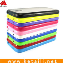 High Quality For Samsung S4 Case any color is OK