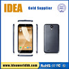 """6inch Android Phone Dual SIM Slot Mobile & Network Operator 6"""" Smartphone"""