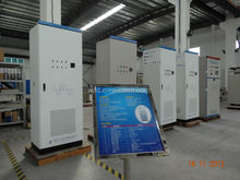 Wanlida 400V/690V active filter