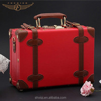 Hot Selling 1930s Design Luggage Vintage Luggage