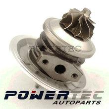 Kkk turbo chra cartucho 53039880048 turbocharger 8200091350A 7701472228 para Volvo-PKW V40 Volvo-PKW S40 1.9D núcleo