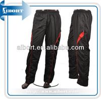 man pants,sports men's long pants