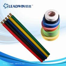 LeadWin fiberglass insulation tape