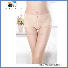 Buyu 2015 Hot images england hot sex girl photo lingerie,lady panty