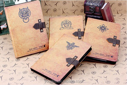 Hot new for apple ipad 2 3 4 tablet smart cover slim magnetic pu leather case stand cases