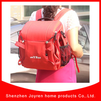 Functional Back Pack Child Baby Booster Seat Bag in stock