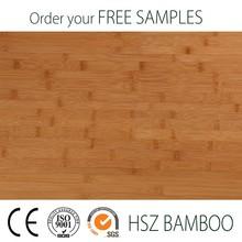 installing bamboo floor in bulk