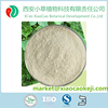 Hot Sale Best Quality Raw Pueraria Mirifica Powder