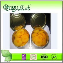 2014 New crop best fresh canned lychee wholesale