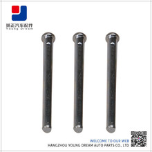 Portable Cheap High Technology China Supplier Different Size Guide Rod
