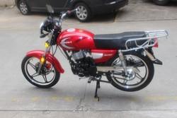 China Original new Top quality hot racing bike 125cc motorcycle