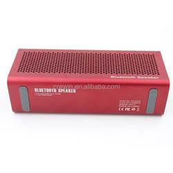 OEM b300 Bluetooth Speaker,Portable Bluetooth Speaker,Bike Bluetooth Speaker, mobile bluetooth speaker,Portable Bluetooth