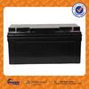 high quality best price 48v 24v 12v 55ah sealed lead acid solar gel ups dry battery for inverters