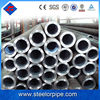 High quality ASTM A134-1996 schedule 40 steel pipe specifications Building material