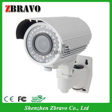 Construction safety equipment IP66 vandal proof IP-camera,1.0mega pixel Digital cam with ip66 camera housing