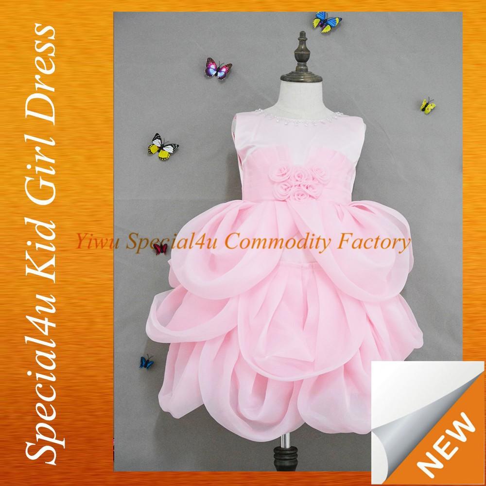 Dresses Patterns 2015 2015 Wedding Dresses New