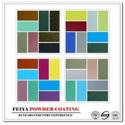 cheap colorful exterior paint