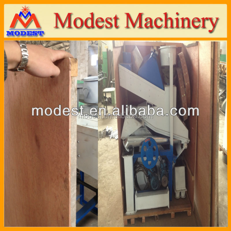 Rice Milling Machine For Sale Rice Mill Machine/