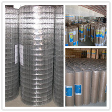 welded wire mesh dog cage price