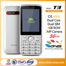 mtk6572 dual core 2MP Camera Chinese Direct Factory Wholesaler New Slim alibaba in spanish