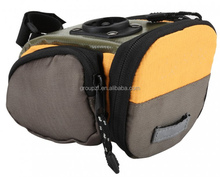 Practical bike kit tool bag B3030