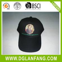 Basketball Snapback Melton baseball caps Hat Blue Baseball caps custom 20150827104